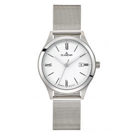 Dugena 4460732 Senator Mens Watch