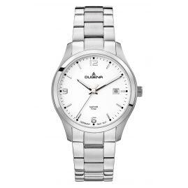 Dugena 4460691 Herren-Armbanduhr