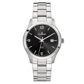 Dugena 4460692 Herren-Armbanduhr