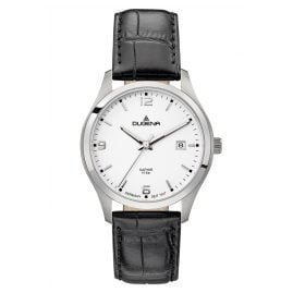 Dugena 4460694 Mens Watch