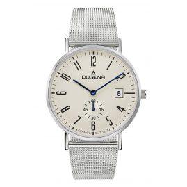 Dugena 4460781 Mondo Armbanduhr