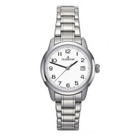Dugena 4460716 Ladies' Wristwatch Vega
