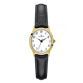 Dugena 4460783 Ladies' Wristwatch Vintage
