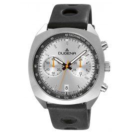 Dugena 4460881 Men's Watch Chronograph Kemora