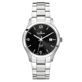 Dugena 4460697 Titanium Men's Watch