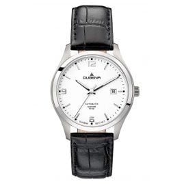 Dugena 4460911 Automatic Men's Watch