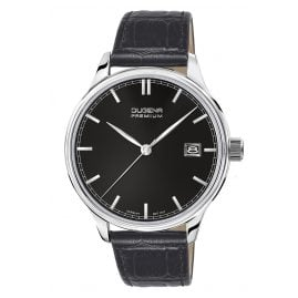 Dugena 7000251 Premium Men´s Watch Sigma