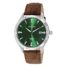 Dugena 4460970 Men's Watch Tresor Master
