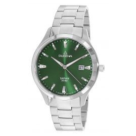 Dugena 4460974 Men's Watch Tresor Master