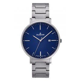 Dugena 4461037 Titanium Watch for Men Stockholm