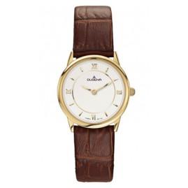 Dugena 4460438 Modena Damen-Armbanduhr