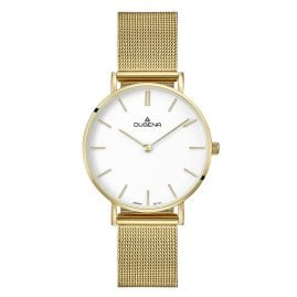 Dugena 4460747 Linée Wrist Watch
