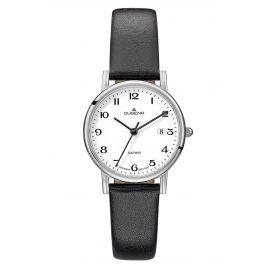 Dugena 4460728 Ladies Watch Zenit