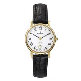 Dugena 4460366 Ladies Wrist Watch Zenit