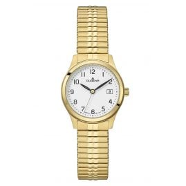 Dugena 4460758 Ladies Watch Bari