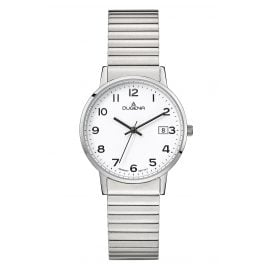 Dugena 4460752 Ladies Wrist Watch Moma