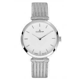 Dugena 4460902 Ladies' Wristwatch Lissa