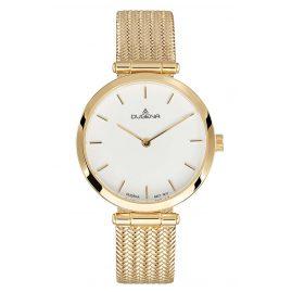 Dugena 4460904 Ladies' Wristwatch Lissa