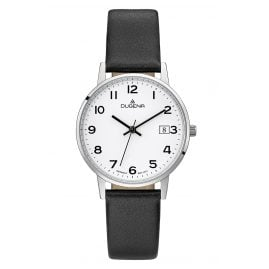 Dugena 4460738 Ladies´ Wristwatch Moma