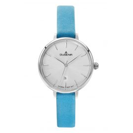 Dugena 4460920 Women's Watch Festa Peti