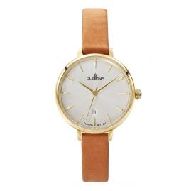 Dugena 4460921 Ladies' Watch Festa Petit