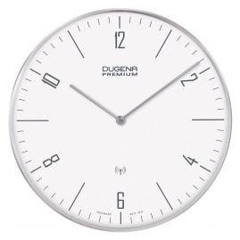 Dugena Premium 7000997 Dessau Funkwanduhr