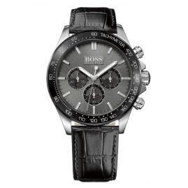 Boss 1513177 Ikon Mens Chronograph
