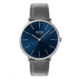 Boss 1513539 Mens Watch Horizon