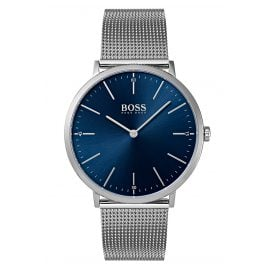 Boss 1513541 Mens Watch Horizon