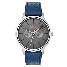 Boss 1550066 Mens Watch Multifunction Copenhagen
