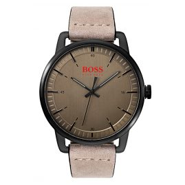 Boss 1550073 Mens Watch Stockholm