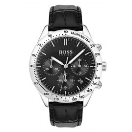Boss 1513579 Herrenuhr Chronograph Talent
