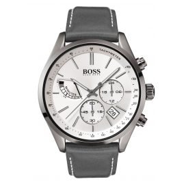 Boss 1513633 Men's Watch Chronograph Grand Prix