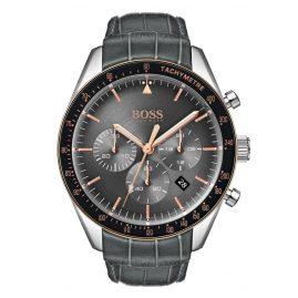Boss 1513628 Men's Watch Chronograph Trophy