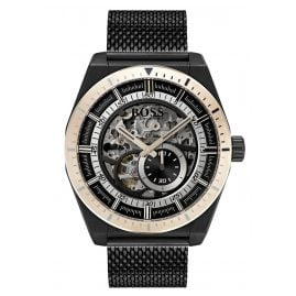 Boss 1513655 Men´s Automatic Watch