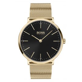 Boss 1513735 Men's Watch Horizon