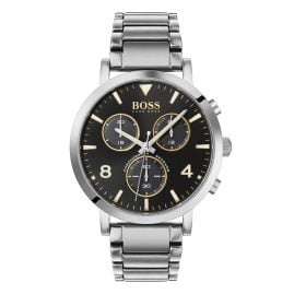 Boss 1513736 Men's Watch Chronograph Spirit