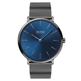 Boss 1513734 Men's Watch Horizon