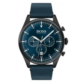 Boss 1513711 Men's Watch Chronograph Pioneer