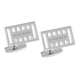 Boss 50383647-040 Cufflinks Herb