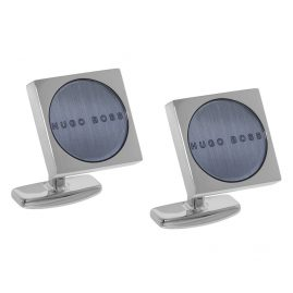 Boss 50396926-410 Cufflinks Dominic