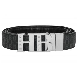 Boss 50402809 Men's Reversible Belt Icon