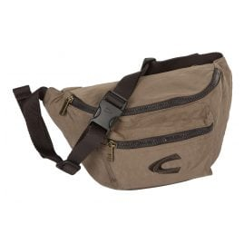 camel active B00-301-25 Belt Bag Journey Sand
