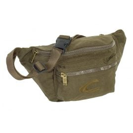 camel active B00-301-35 Belt Bag Journey Khaki