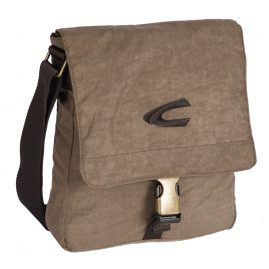 camel active B00-604-25 Shoulder Bag Journey Sand