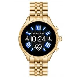 Michael Kors Access MKT5078 Ladies' Watch Smartwatch Lexington 2