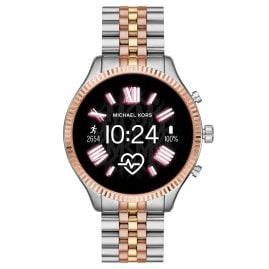 Michael Kors Access MKT5080 Ladies' Watch Smartwatch Lexington 2