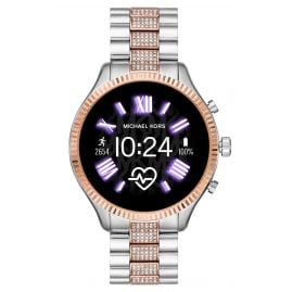 Michael Kors Access MKT5081 Smartwatch für Damen Lexington 2