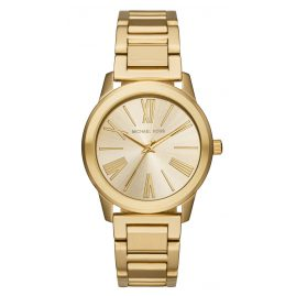 Michael Kors MK3490 Hartman Ladies Watch
