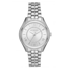 Michael Kors MK3718 Lauryn Ladies Watch